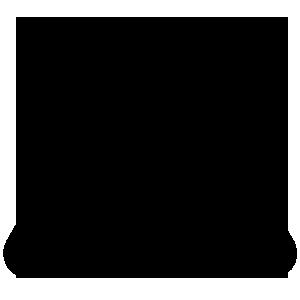 icon alert