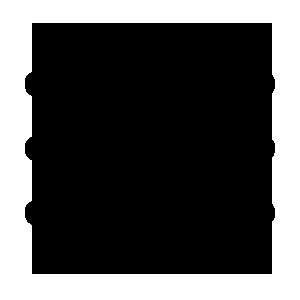 icon efficient design