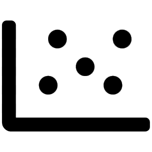 icon high resolution data