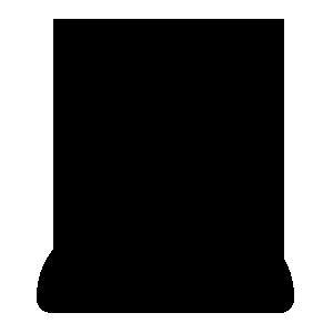 icon operator